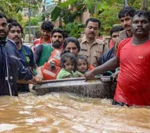 Kerala_03