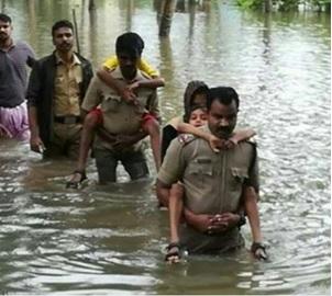 Kerala_04