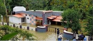Kerala_061