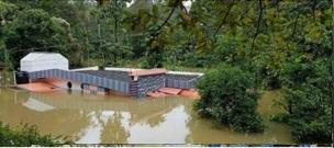 Kerala_062