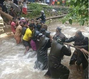 Kerala_11